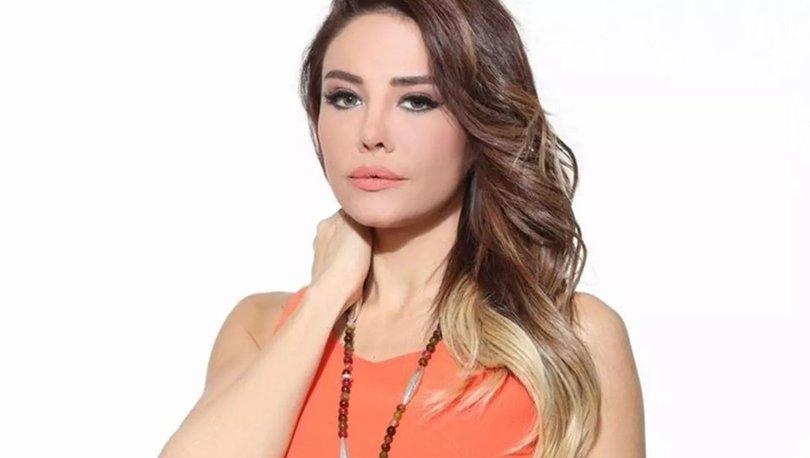 Esra Balamir kimdir? Esra Balamir kaç yaşında ve nereli?