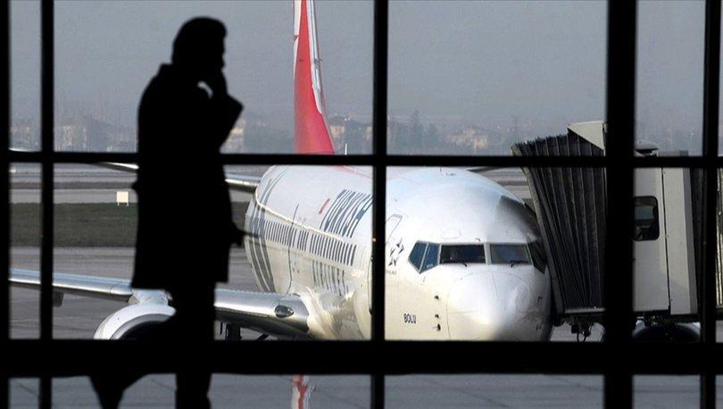 SON DAKİKA: Türkiye ile Azerbaycan arasında kimlikle seyahat 1 Nisan'da başlıyor - Haberler