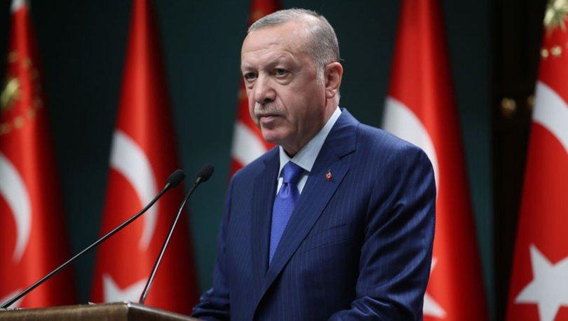 SON DAKİKA: Sokağa çıkma yasağı saatleri değişti! Türkiye geneli sokağa çıkma yasağı saatleri kaç oldu?
