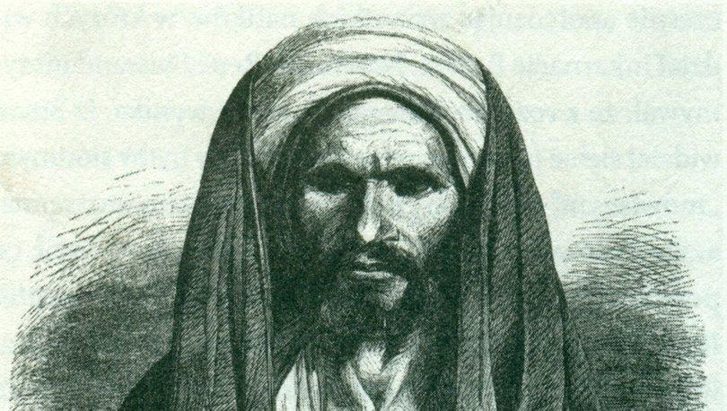 Hasan Sabbah kimdir? Hasan Sabbah ve Hasan Sabbah'ın kalesi Alamut'un hikayesi...
