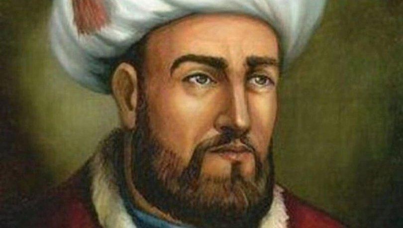 Melikşah kimdir? Selçuklu Sultanı Melikşah nasıl ve ne zaman öldü?