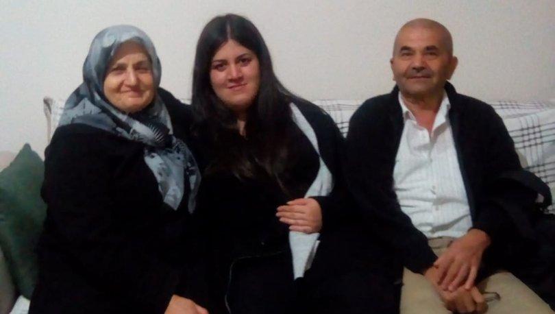 SON DAKİKA: Cumhuriyet Savcısı Özlem Salkım'ın ölümünde flaş detay! - Haberler