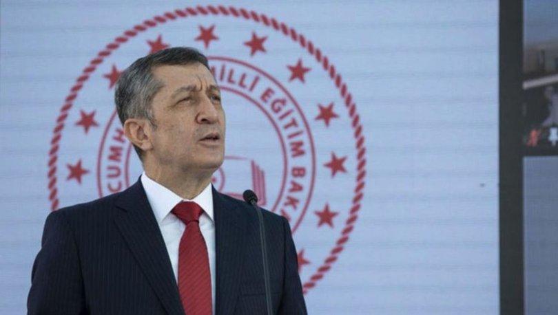 Okullar tekrar kapanacak mı 2021? Okullar kapanıyor mu? Cumhurbaşkanı Erdoğan açıkladı mı?