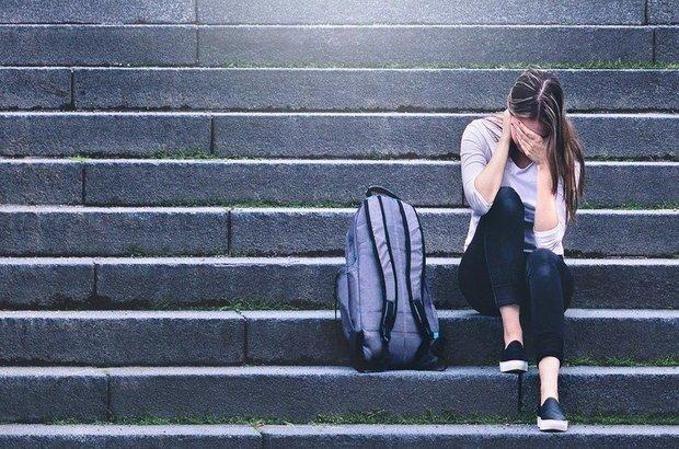 İngiltere'de okullarda cinsel tacize karşı harekete geçildi!