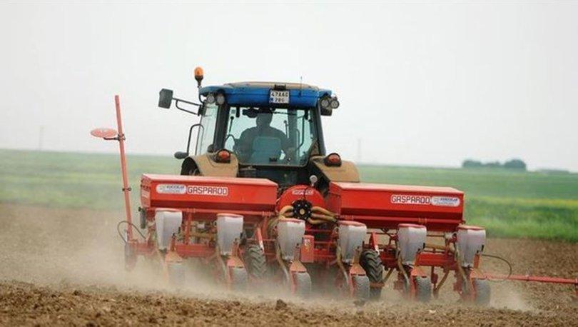 2021 Çiftçi destek ödemeleri sorgulama: 2021 mazot gübre desteği ödemeleri hesaplara yattı mı?