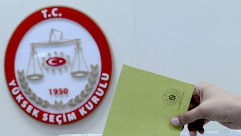 Afyonkarahisar'ın Güney beldesinde belediye başkanlığı seçimleri yapılacak