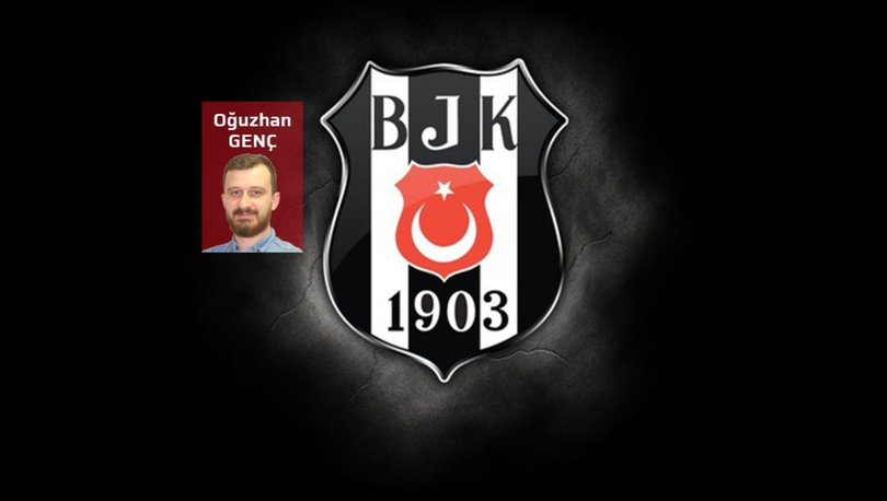 KABUS HORTLADI! Beşiktaş'ta koronavirüs şoku! 2 milli futbolcunun testi pozitif çıktı