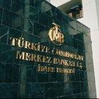 MERKEZ'E İKİNCİ ADAM MORGAN STANLEY'DEN