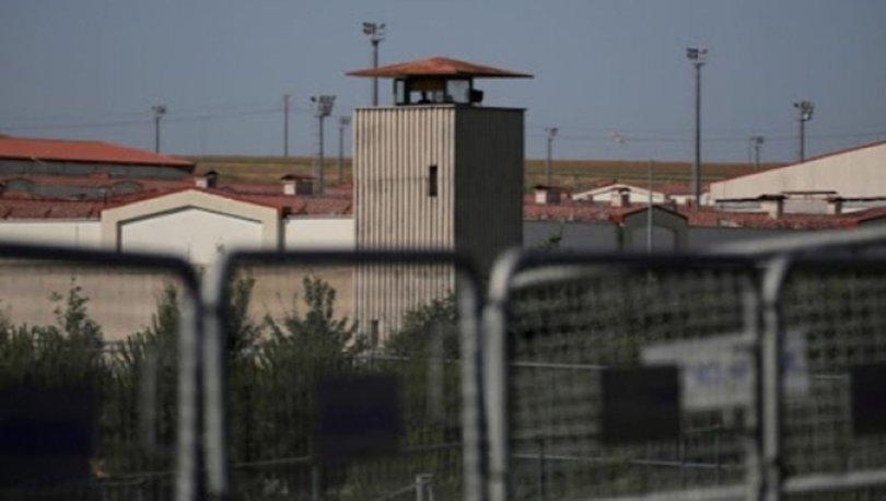 Açık cezaevi izinleri ne zamana kadar uzatıldı? Cezaevi izinleri ne zaman bitecek? Açıklama geldi mi