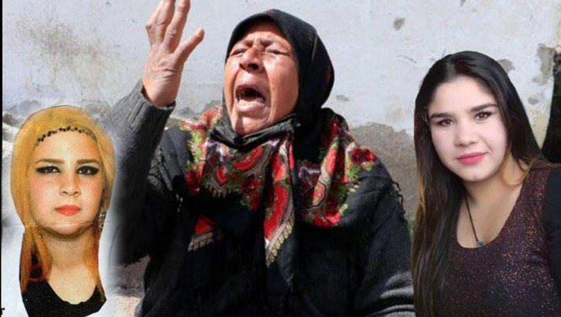SON DAKİKA: 4 yıl sonra aynı acı! Çaresiz anne yürek yaktı