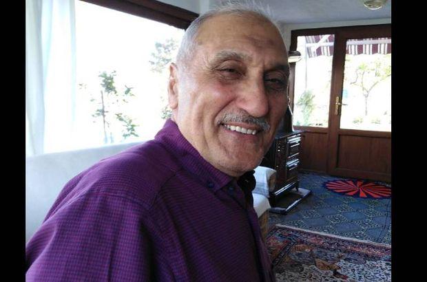 71 yaşındaki muhtar koronaya yenildi