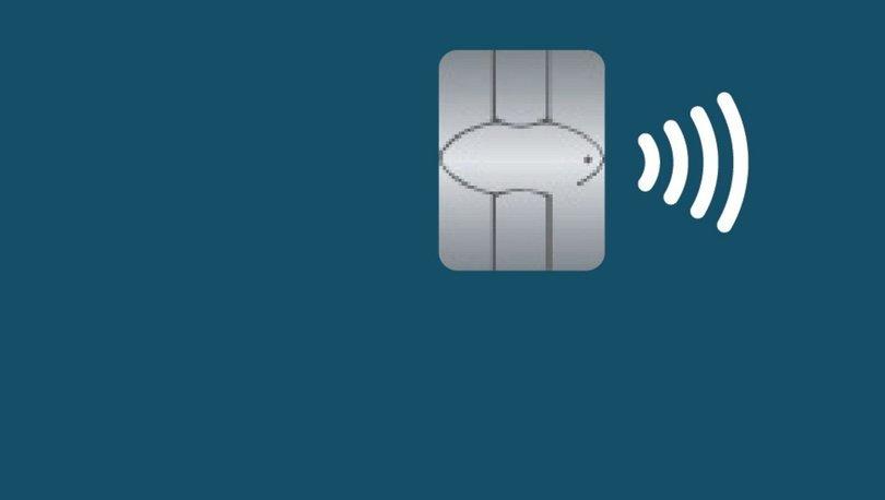 Denizbank dikey tasarımlı kredi kartlarını hizmete sundu