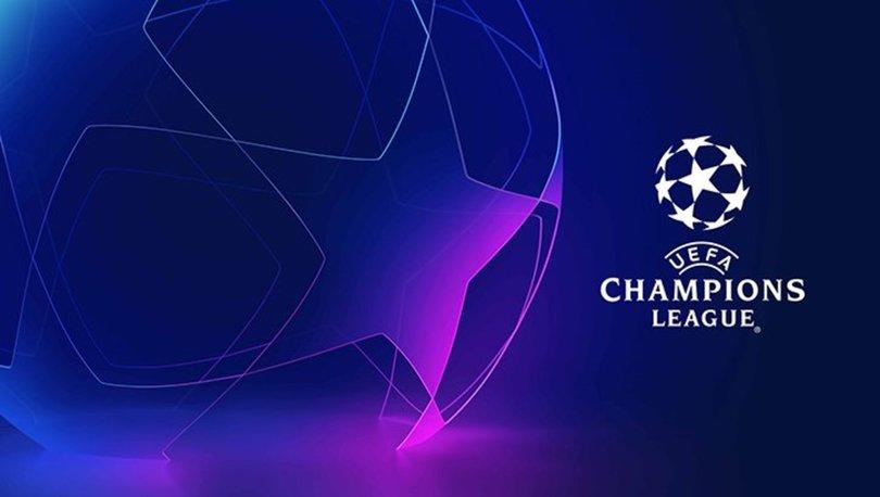 UEFA Şampiyonlar Ligi'ndeki Porto-Chelsea eşleşmesinin maçları İspanya'da oynanacak