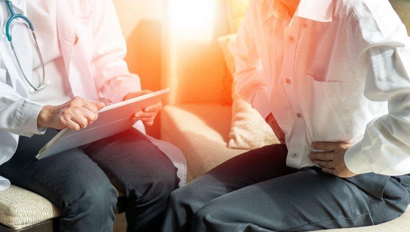 Kasık fıtıklarında cerrahi, laparoskopik yöntemle daha konforlu