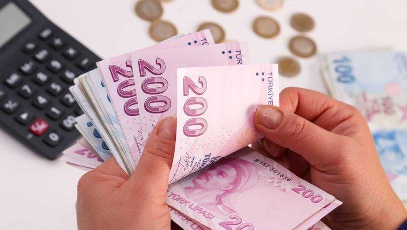 SON GÜN! Son dakika: Vergi ve pirim borcu yapılandıranlar dikkat