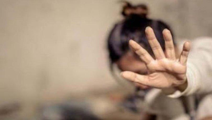 İĞRENÇ SALDIRI   Son dakika: Lise öğrencisine iğrenç saldırı: 13 gözaltı! - Haberler