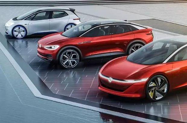 Volkswagen, Voltswagen mi oluyor?