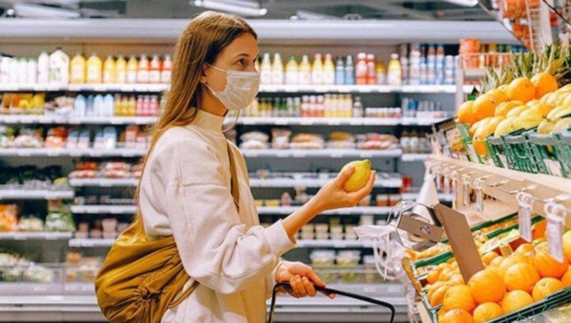 Market çalışma saatleri değişti! Hafta içi, hafta sonu marketler kaçta kapanıyor? Marketler kaça kadara açık?