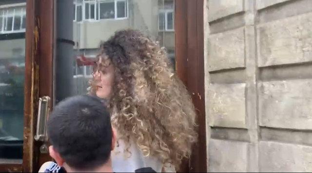İbrahim Tatlıses'in kızı Dilan Çıtak saldırıya uğradı! son dakika magazin haberleri