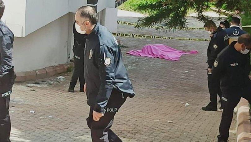 Gaziantep'te 16 yaşındaki genç kızın sır ölümü