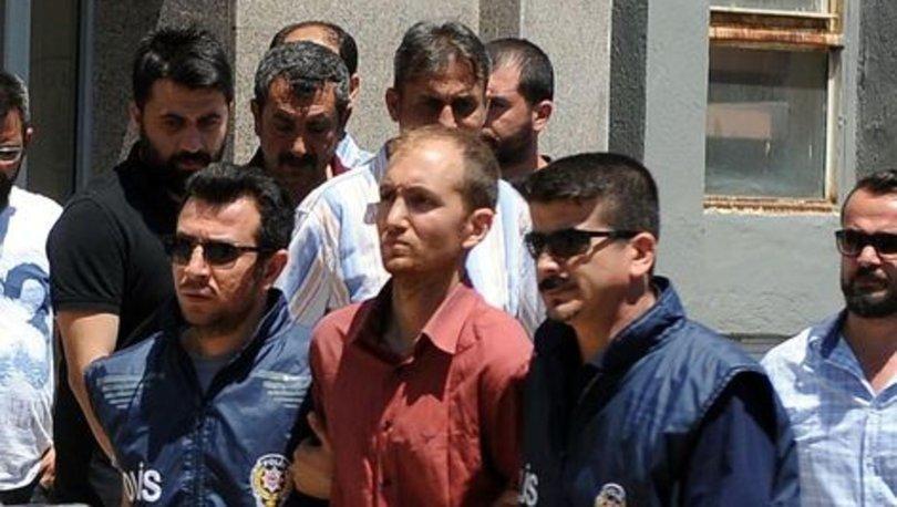 Atalay Filiz davası SON DAKİKA: 4. kez