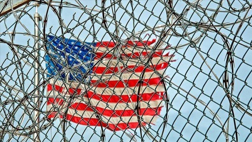 Honduras Devlet Başkanı Hernandez'in kardeşine ABD'de ömür boyu hapis - Haberler