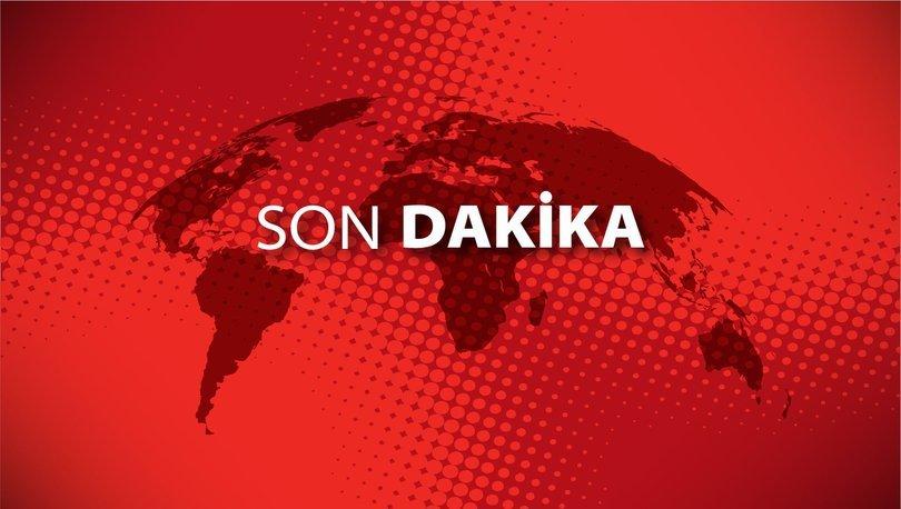 Son dakika haberi Kırmızı bültenle aranan DEAŞ'lı terörist yakalandı!