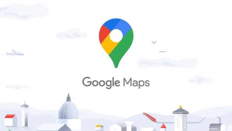 Google Haritalar iç mekan için AR teknolojisini kullanacak
