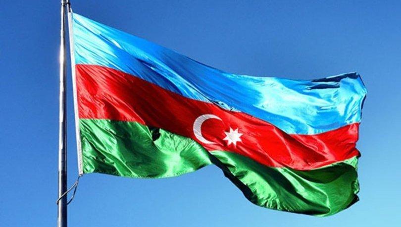 SON DAKİKA: Azerbaycan Ermeni çetelerin 1918'de katlettiği Azerbaycanlıları anıyor - Haberler