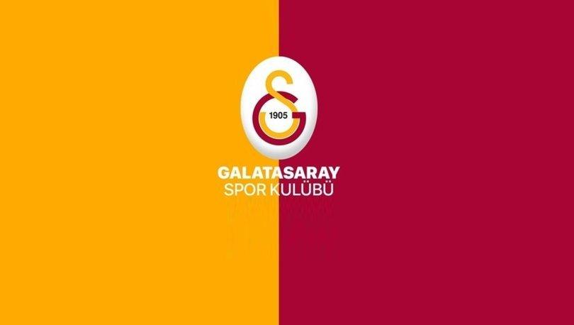 Galatasaray'da iki futbolcu pozitif çıktı!