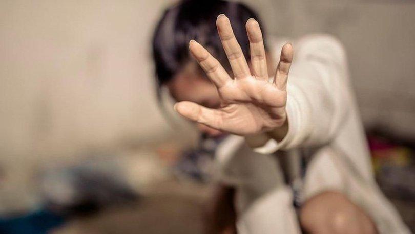 SON DAKİKA: Bir vahşet daha! Tartıştığı karısını boğdu! - Haberler