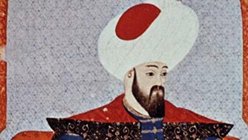 Osman Bey kimdir? Osman Bey kaç yaşında bey oldu? İşte Osman Gazi hayatı