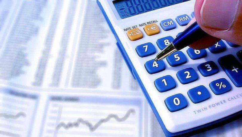 SON DAKİKA: Vergi borcu olanlar dikkat! Bu gece sona eriyor