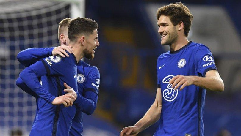 Menajerlere en çok ücret ödeyen İngiliz kulübü Chelsea oldu