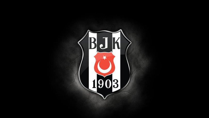 Beşiktaş erkek basketbol takımında 6'sı sporcu 8 kişinin Kovid-19 testi pozitif çıktı