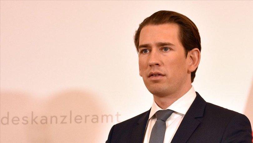Avusturya Başbakanı Kurz: Büyük ihtimalle Sputnik V gelecek haftaya sipariş edilebilecek