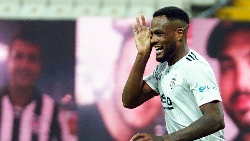 SON DAKİKA: Beşiktaş transfer haberleri - Cyle Larin yakın markajda