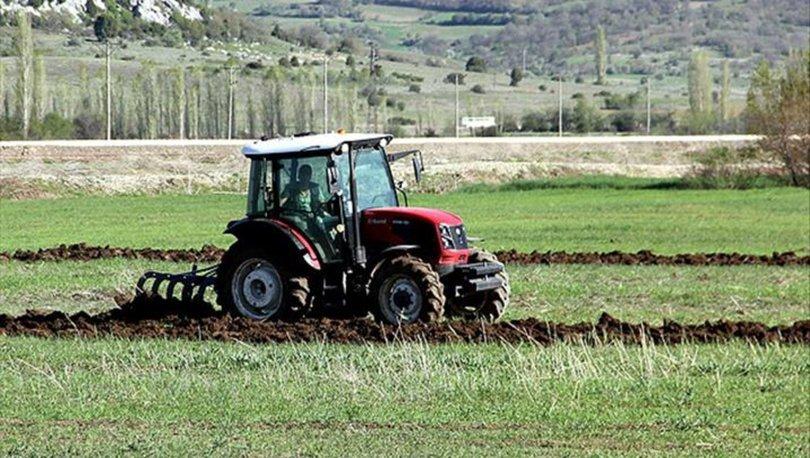 2021 çiftçi destek ödemeleri sorgulama: 2021 Mazot Gübre desteği ödemeleri yattı mı, fiyatı ne?