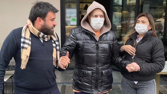 Mehmet Ali Erbil ekranlara dönüyor - Magazin haberleri