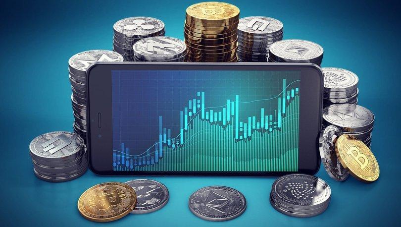 Kripto paraya yatırım yapacaklar için 6 altın tavsiye - Haberler