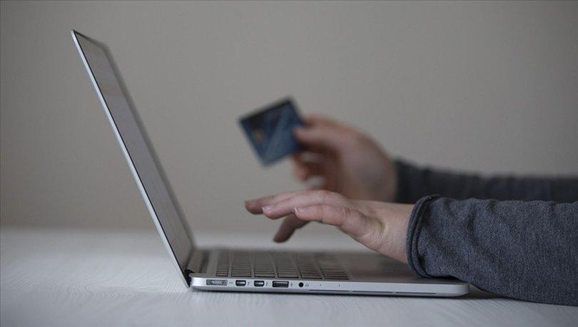 Son dakika haberi... Türkiye'de dijital bankacılık dönemi başlıyor! Bankacılıkta yeni dönem