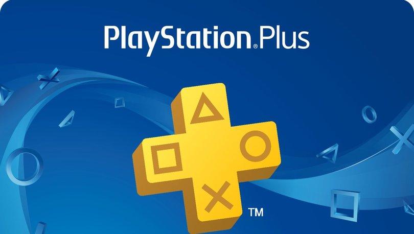 PlayStation Plus Nisan 2021 oyunları neler? PS Plus hangi oyunlar ücretsiz olacak?