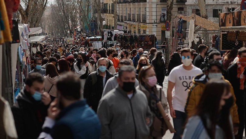 İstanbul İl Sağlık Müdürü uyardı! 15-20 günlük süreçte... - Haberler