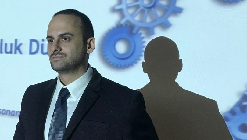 Ramazan Bayramı ne zaman, hangi tarihte 2021? Bayram tatili kaç gün? Dini günler takvimi