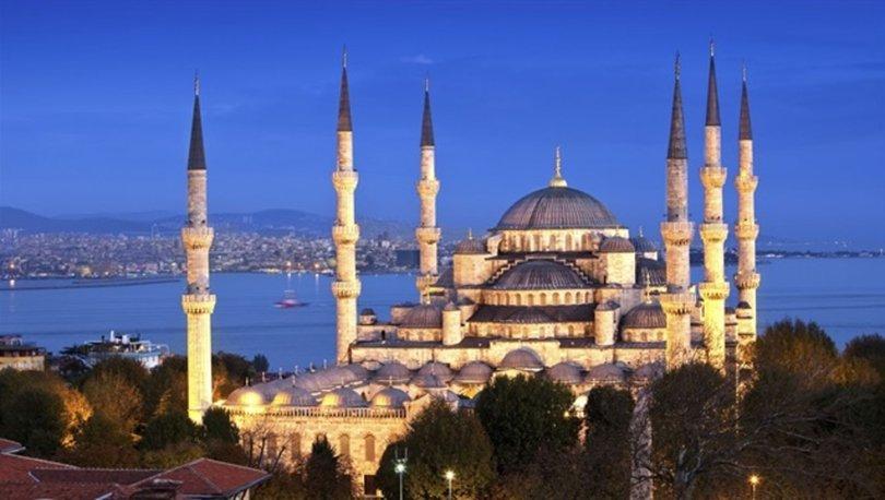 2021 Ramazan İmsakiyesi iftar saatleri! İlk oruç saat kaçta açılacak?