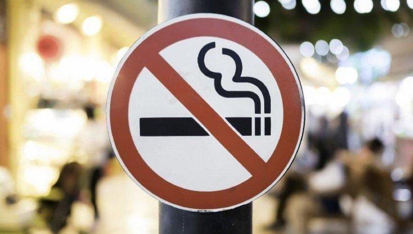 Sigara fiyatları 2021 Sigara zammı ne kadar oldu? İşte yeni sigara fiyatları listesi