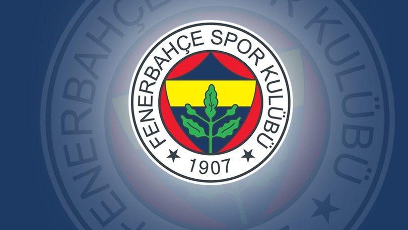 Fenerbahçe'den Galatasaray'a davet - Spor haberleri