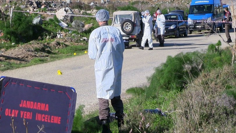 YETER ARTIK! Son dakika: 20 yaşındaki Buket, yol kenarında silahla öldürülmüş halde bulundu! - Haberler