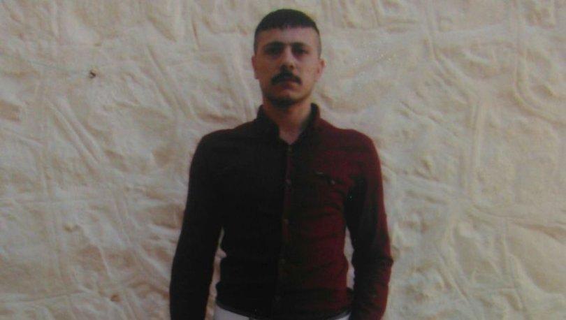Arazide toprağa gömülü kişiyi uyuşturucu ticareti sırasında arkadaşı öldürmüş