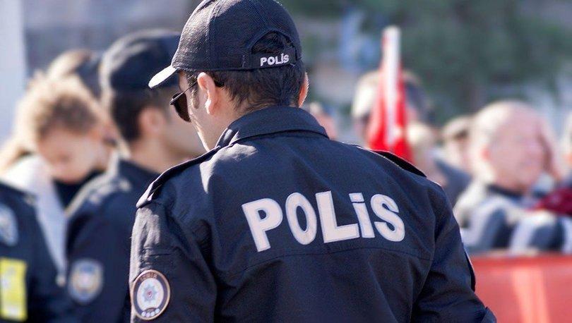 Polis Haftası ne zaman 2021? Polis Günü ne zaman, hangi tarihe denk geliyor?